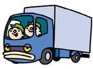 \週3~OK!/ リサイクル品を回収・運搬するシンプル作業なので、あまり難しく捉えなくてOKです!まずは気軽にご応募ください*
