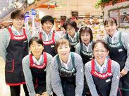 「月◯万円稼ぎたい!」「サークル・趣味等を優先したい!」など…希望の働き方を相談OK◎学校や家庭と両立しましょう♪*