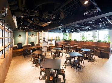 5月21日よりサービス開始した「au PAY マーケット」を担当!アナタの力で会社を盛り上げてください☆オフィスは渋谷駅の近く◎