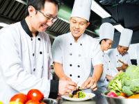 【洋食(フレンチ・イタリアン)調理スタッフ】\★インスタ映えレストラン★/《技術・講習》充実したサポートが付いております☆スキルUPや経験を活かす方など急増中☆
