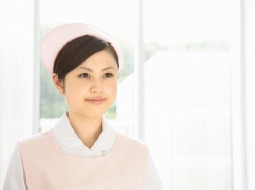【正看護師】★オープニング看護師さん大募集中★高時給1800円START★≫月収24万円以上も可能なんです!!≪丁寧な研修/サポートもあり◎