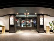 仙台東部道路「仙台東IC」近くのホテルです。