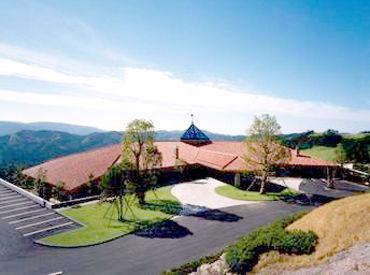 <指宿の景色が素晴らしいゴルフ場> コロナウイルス対策も実施しています◎