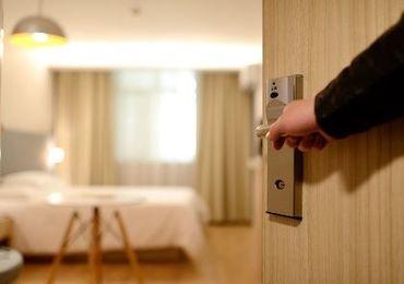 【虎ノ門】ラグジュアリーホテル◆ ご来社が難しい方は、WEB登録もOKです◎