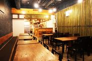 渋谷駅6C出口より徒歩1分!! 恵比寿方面の落ち着いた雰囲気なので働きやすい♪長時間・Wワークや家事の合間に短時間も◎