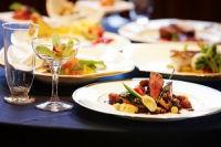 【洋食(フレンチ・イタリアン)調理スタッフ】\★SNS映えレストラン★/《技術・講習》充実したサポートが付いております☆スキルUPや経験を活かす方など急増中☆