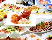 \一緒に式を盛り上げませんか♪/ 和食・洋食etc... あなたのスキルを活かすのも、新しくスキルを身につけるのもOK!!