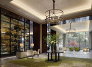 一流ホテルのバックオフィスでのお仕事★キレイな環境で快適に働けます♪*NEWバイトは人気のオフィスワーク始めませんか?