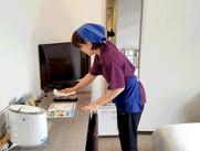 ≪未経験でも出来る☆カンタンWORK≫ フリーター・主婦・シニア・学生の方も大歓迎♪ 重いものを持つことはありません♪
