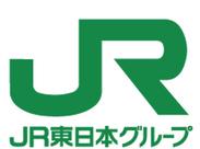 東京駅内でのかんたん軽作業♪JRグループで安定して働けるので、長く続けるスタッフが沢山います。