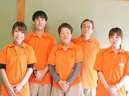 学生~中高年・シニア世代も大歓迎♪モクモクと作業するのが好きな方にもオススメのお仕事です!
